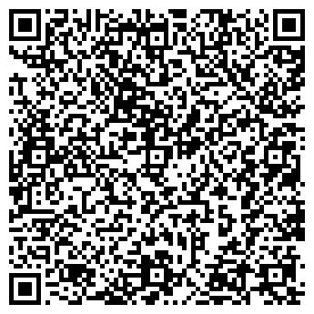 QR-код с контактной информацией организации АВТОЭМАЛИ ИЗ ЯПОНИИ
