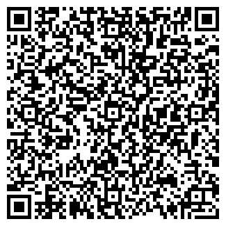 QR-код с контактной информацией организации ВМП, ООО
