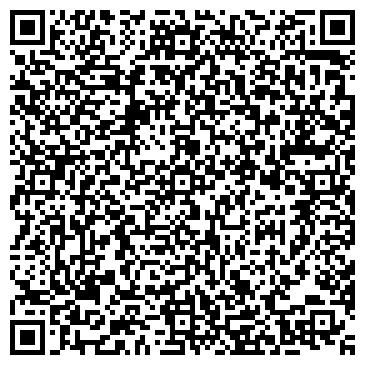 QR-код с контактной информацией организации РЕЙНАРС АЛЮМИНИУМ РУС, ООО