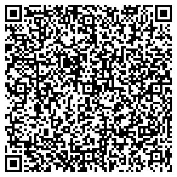 QR-код с контактной информацией организации ЛЕНСПЕЦСМУ-КОМФОРТ ООО ОТДЕЛ ЗАКАЗОВ