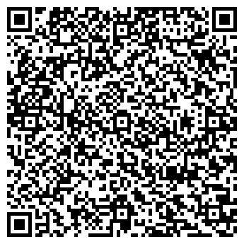 QR-код с контактной информацией организации СТЕКЛОСФЕРА ПК, ООО
