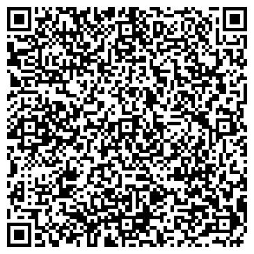 QR-код с контактной информацией организации КАСПИЙ МУНАЙ КУРЫЛЫС СТРОИТЕЛЬНАЯ КОМПАНИЯ ЗАО