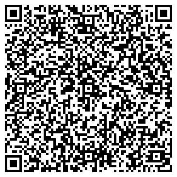 QR-код с контактной информацией организации № 2 ДЕТСКИЙ САД КОМБИНИРОВАННОГО ВИДА