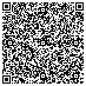 QR-код с контактной информацией организации № 3 ДЕТСКИЙ САД С БАССЕЙНОМ