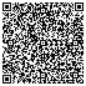 QR-код с контактной информацией организации № 7 ДЕТСКИЙ САД