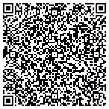 QR-код с контактной информацией организации № 11 ДЕТСКИЙ САД С КРУГЛОСУТОЧНЫМИ ГРУППАМИ