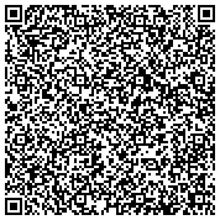 QR-код с контактной информацией организации Центр развития ребенка детского сада № 13 Приморского района Санкт-Петербурга.