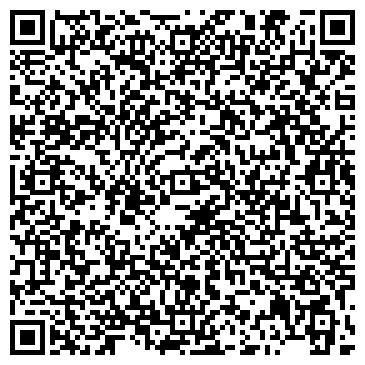 QR-код с контактной информацией организации № 20 ДЕТСКИЙ САД КОМБИНИРОВАННОГО ВИДА