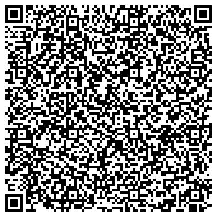 QR-код с контактной информацией организации № 29 ДЕТСКИЙ САД С ОСУЩЕСТВЛЕНИЕМ ХУДОЖЕСТВЕННО-ЭСТЕТИЧЕСКОГО И ИНТЕЛЛЕКТУАЛЬНОГО РАЗВИТИЯ