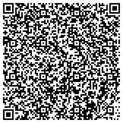 QR-код с контактной информацией организации № 31 ДЕТСКИЙ САД С ОСУЩЕСТВЛЕНИЕМ ФИЗИЧЕСКОГО И ХУДОЖЕСТВЕННО-ЭСТЕТИЧЕСКОГО РАЗВИТИЯ