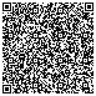 QR-код с контактной информацией организации № 32 ДЕТСКИЙ САД КОМБИНИРОВАННОГО ВИДА