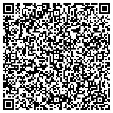 QR-код с контактной информацией организации № 33 ДЕТСКИЙ САД КОМПЕНСИРУЮЩЕГО ВИДА