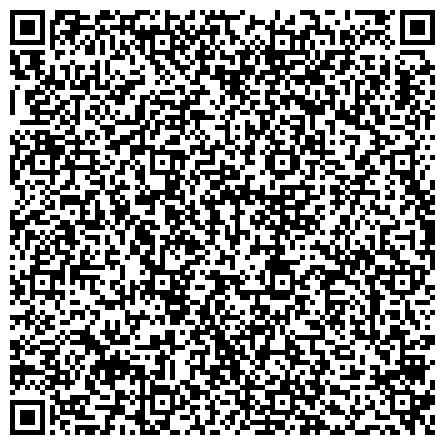 QR-код с контактной информацией организации № 35 ВАСИЛИСА ДЕТСКИЙ САД С ОСУЩЕСТВЛЕНИЕМ ХУДОЖЕСТВЕННО-ЭСТЕТИЧЕСКОГО, ИНТЕЛЛЕКТУАЛЬНОГО И ФИЗИЧЕСКОГО РАЗВИТИЯ