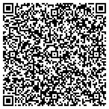QR-код с контактной информацией организации № 37 ДЕТСКИЙ САД ЦЕНТР РАЗВИТИЯ РЕБЕНКА