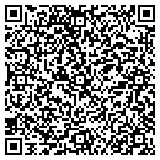 QR-код с контактной информацией организации КЕЛБАТ ТОО