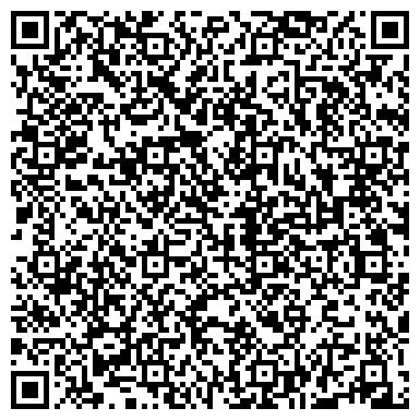 QR-код с контактной информацией организации № 45 ДЕТСКИЙ САД КОМБИНИРОВАННОГО ВИДА