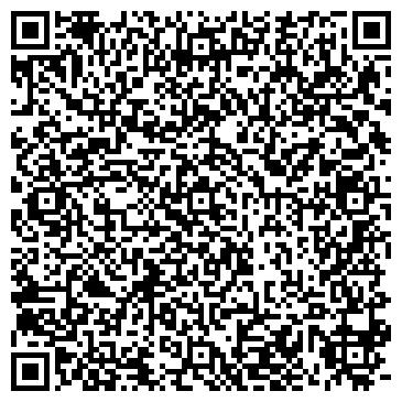 QR-код с контактной информацией организации № 51 ОЗДОРОВИТЕЛЬНЫЙ ДЕТСКИЙ САД