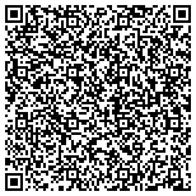 QR-код с контактной информацией организации № 57 ДЕТСКИЙ САД КОМБИНИРОВАННОГО ВИДА