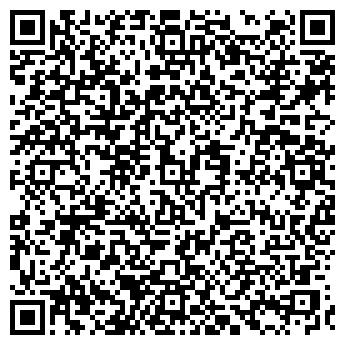 QR-код с контактной информацией организации № 60 ДЕТСКИЙ САД
