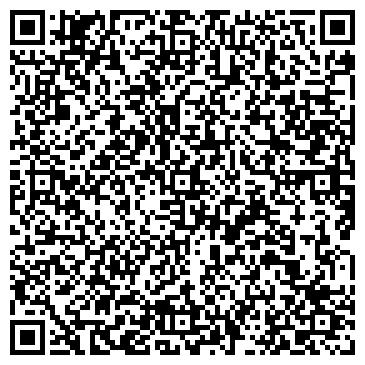 QR-код с контактной информацией организации № 71 ДЕТСКИЙ САД КОМБИНИРОВАННОГО ВИДА