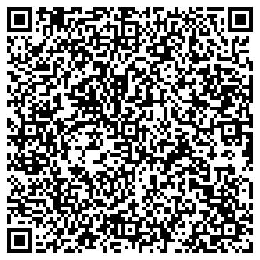 QR-код с контактной информацией организации № 75 ДЕТСКИЙ САД КОМБИНИРОВАННОГО ВИДА