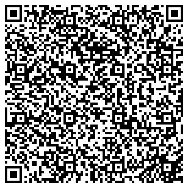 QR-код с контактной информацией организации № 76 ДЕТСКИЙ САД С ОСУЩЕСТВЛЕНИЕМ ФИЗИЧЕСКОГО РАЗВИТИЯ