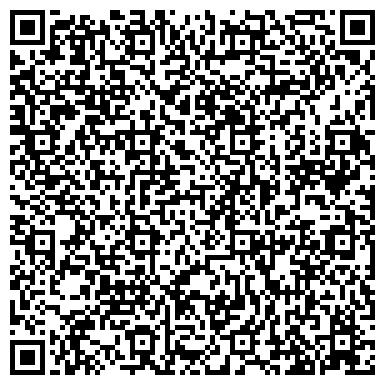 QR-код с контактной информацией организации № 78 ДЕТСКИЙ САД ЦЕНТР РАЗВИТИЯ РЕБЕНКА