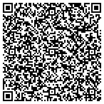 QR-код с контактной информацией организации № 86 ЗОЛОТАЯ РЫБКА ДЕТСКИЙ САД