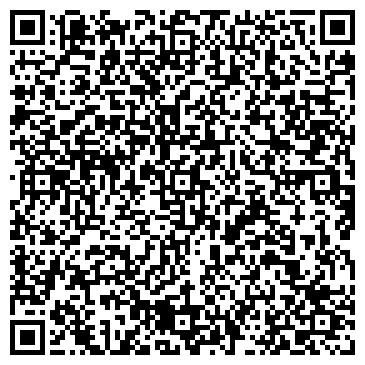 QR-код с контактной информацией организации № 87 ДЕТСКИЙ САД КОМБИНИРОВАННОГО ВИДА