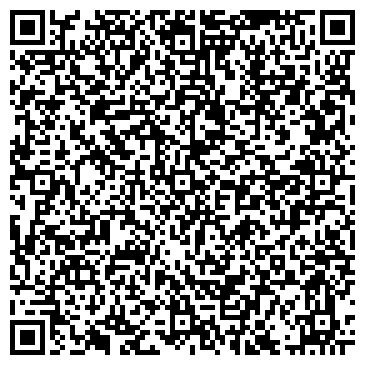 QR-код с контактной информацией организации ОЛИВИН ЦЕНТР РАННЕГО РАЗВИТИЯ