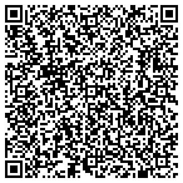 QR-код с контактной информацией организации № 38 НАЧАЛЬНЫЕ КЛАССЫ