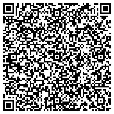 QR-код с контактной информацией организации № 59 СПЕЦИАЛЬНАЯ (КОРРЕКЦИОННАЯ) VII ВИДА