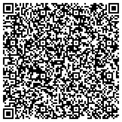 QR-код с контактной информацией организации № 106 С УГЛУБЛЕННЫМ ИЗУЧЕНИЕМ АНГЛИЙСКОГО ЯЗЫКА, ИНФОРМАТИКИ И ФИЗИКИ