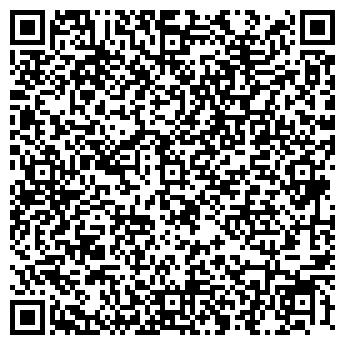 QR-код с контактной информацией организации № 369 ЛИЦЕЙ