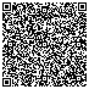 QR-код с контактной информацией организации № 369 ЛИЦЕЙ ДОШКОЛЬНОЕ ОТДЕЛЕНИЕ