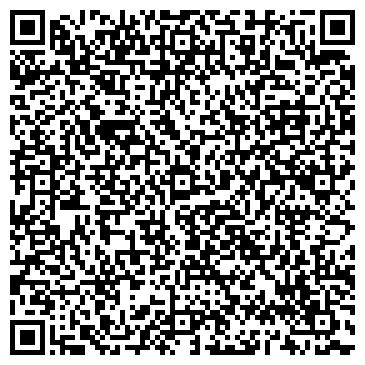 QR-код с контактной информацией организации № 440 ДИВО ДОШКОЛЬНОЕ ОТДЕЛЕНИЕ