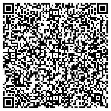 QR-код с контактной информацией организации ЛЕЙДИ СПЕЦИАЛИЗИРОВАННАЯ КНИГОТОРГОВАЯ ФИРМА
