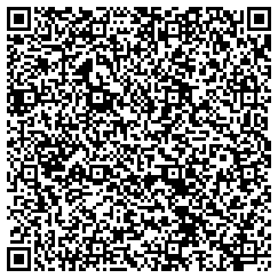 QR-код с контактной информацией организации № 582 С УГЛУБЛЕННЫМ ИЗУЧЕНИЕМ АНГЛИЙСКОГО И ФИНСКОГО ЯЗЫКОВ