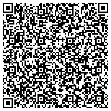 QR-код с контактной информацией организации № 596 С УГЛУБЛЕННЫМ ИЗУЧЕНИЕМ ФРАНЦУЗКОГО ЯЗЫКА