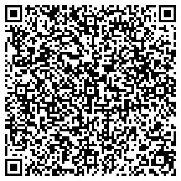 QR-код с контактной информацией организации № 644 ФИЗИКО-МАТЕМАТИЧЕСКАЯ