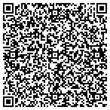 QR-код с контактной информацией организации № 646 НАЧАЛЬНАЯ ШКОЛА - ДЕТСКИЙ САД