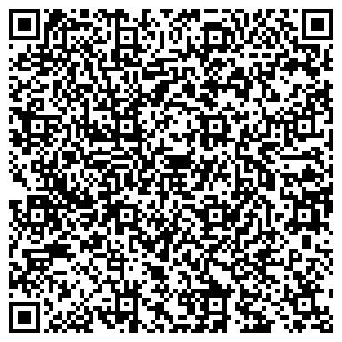 QR-код с контактной информацией организации № 657 СПЕЦИАЛЬНАЯ (КОРРЕКЦИОННАЯ) VIII ВИДА
