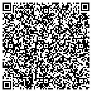 QR-код с контактной информацией организации № 682 НАЧАЛЬНАЯ ШКОЛА - ДЕТСКИЙ САД