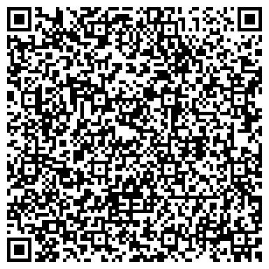 QR-код с контактной информацией организации № 685 НАЧАЛЬНАЯ ШКОЛА - ДЕТСКИЙ САД