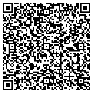 QR-код с контактной информацией организации № 688