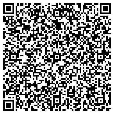 QR-код с контактной информацией организации № 357 ОЛИМПИЙСКИЕ НАДЕЖДЫ