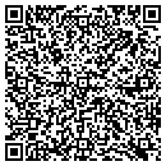 QR-код с контактной информацией организации № 17 ДХШ