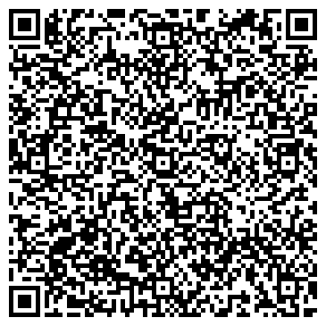 QR-код с контактной информацией организации № 13 СПЕЦИАЛЬНАЯ (КОРРЕКЦИОННАЯ) VII ВИДА