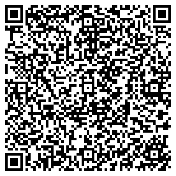 QR-код с контактной информацией организации № 49 ГИМНАЗИЯ