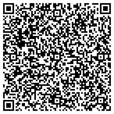 QR-код с контактной информацией организации № 116 ГИМНАЗИЯ (НАЧАЛЬНАЯ ШКОЛА)